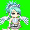 somnolence's avatar