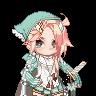 VENXIA's avatar