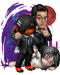 drksidehzcookies's avatar