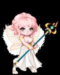 Anamineh's avatar