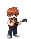 Livingstongo4124's avatar
