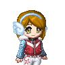 Kalita-chan's avatar