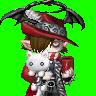 Naomi Nya's avatar
