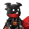 orange_flame's avatar
