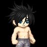 grunnysoldeir's avatar