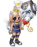 tellmeimhot111's avatar