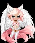 xXShadowTempestXx's avatar