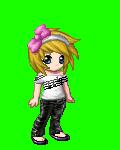 smeard ii N K's avatar