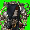 Rohkaze's avatar