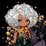 CocoNoir's avatar