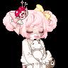 FunStuff13's avatar