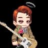 KKbugger's avatar