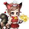 Lady_of_Emerald_Flames's avatar