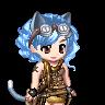 Setsuna-chan's avatar