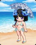 Princess_Saturn_Kaiba