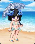 Princess_Saturn_Kaiba's avatar