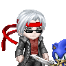 axe low's avatar