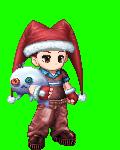 Robot Moose's avatar
