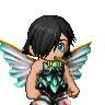 prep killa's avatar