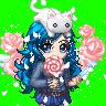 AsianCandyPop's avatar