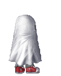 skritzo's avatar
