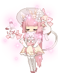 SweetMimi91