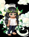 Larxene_Toxin16's avatar