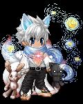 Loveless_Sorrows's avatar