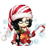 Chikamio's avatar