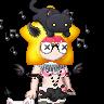Subtle Syns's avatar