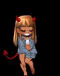 High Vibe 's avatar