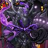 Daigashi's avatar