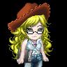 Malitarai's avatar