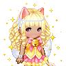 mercury pandah's avatar
