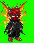 Demise Methist's avatar