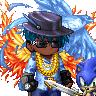 hidden icon24's avatar