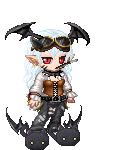 saya-yuy's avatar