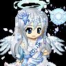 Aqua_Lamina's avatar