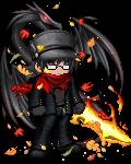 oxnard montalban's avatar