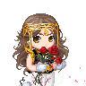 Junko Mihari's avatar