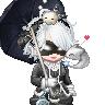 Hitomi of Requiem's avatar