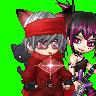 Chaotic_Hero's avatar