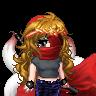 Deiicide's avatar