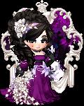 Phanna's avatar