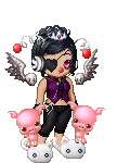 Xx-Mysoune-xX's avatar