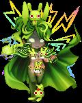 Avendasora's avatar