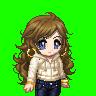 mc25's avatar