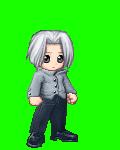 Lords-warrior's avatar