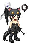 VampiressOfTheDead