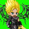 The Riderr's avatar